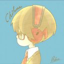 ちるま / chilma's user icon