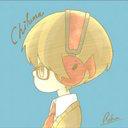 ちるま / chilmaのユーザーアイコン