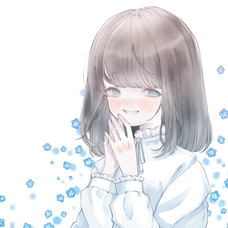 たにゃか.'s user icon