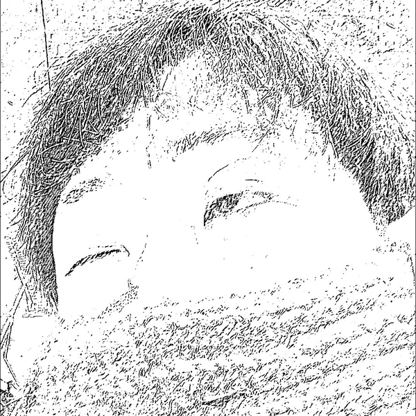 ジロさんのユーザーアイコン