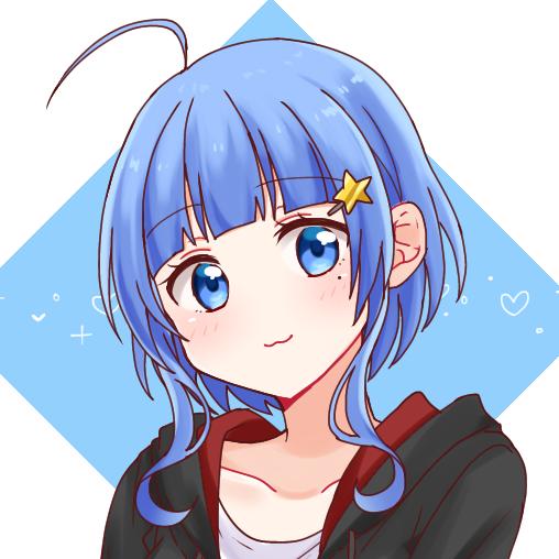 七海's user icon