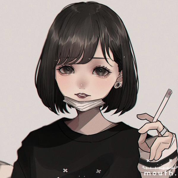 オトギリ@しばらく聞き専のユーザーアイコン