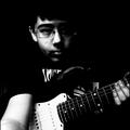 Beatle_Broz1967