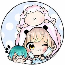 にゃ's user icon