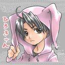Hirokyunn.のユーザーアイコン