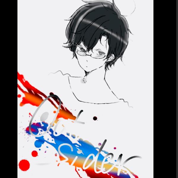Dora@🍮伯爵's user icon