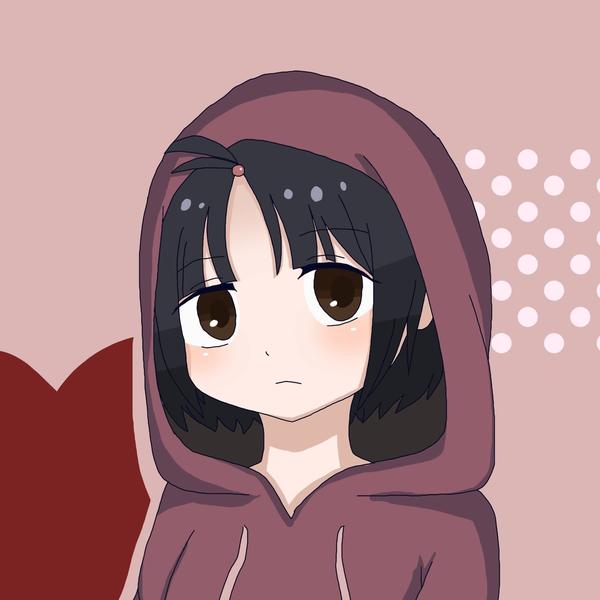 Rin...✩のユーザーアイコン