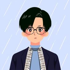 アズキ飴's user icon