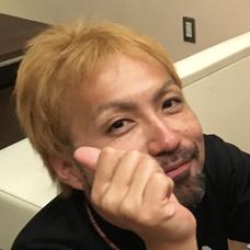 中田小兵二のユーザーアイコン