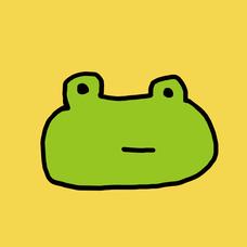 ぽんぺ( Ꙭ)'s user icon