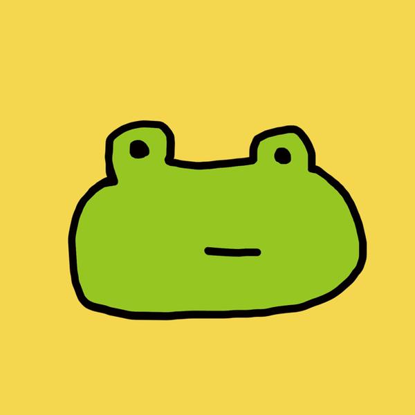 ぽんぺ( Ꙭ)のユーザーアイコン