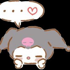 🐱's user icon