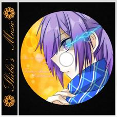 紫羽®のユーザーアイコン