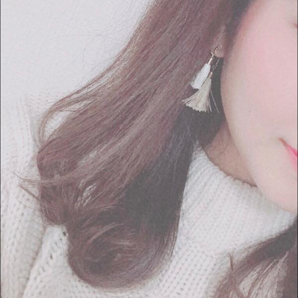 sonoha.のユーザーアイコン