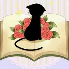 るん's user icon