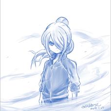 Jin Kamiyaのユーザーアイコン