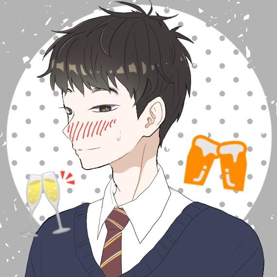 櫁(みつ)'s user icon
