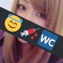 kana*のユーザーアイコン
