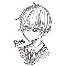 復帰したRiRu@桜ノ雨コラボ用upしたのでよかったらコラボしてください(*_ _)のユーザーアイコン