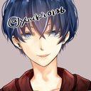 瑠夜's user icon