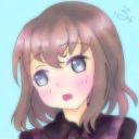 風美🌙*.。@低浮上(体調不良)'s user icon