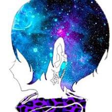 カイ's user icon