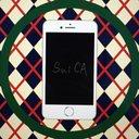 Suicaのプロフィール 音楽コラボアプリ Nana