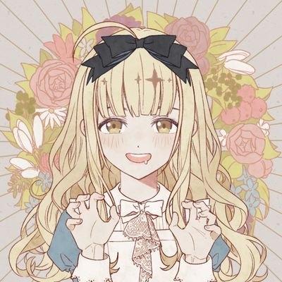 kuma@性別迷子♂♀のユーザーアイコン