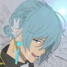 唖姫(アキ)のユーザーアイコン