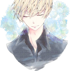 Sana²のユーザーアイコン
