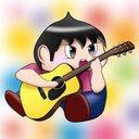 ぷよ@歌い手のユーザーアイコン
