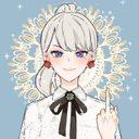乃可's user icon
