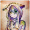 影猫♂のユーザーアイコン