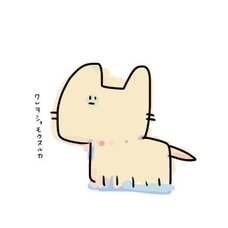 iwami's user icon