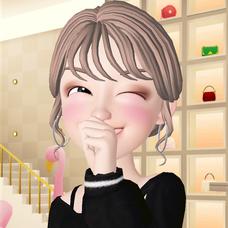 yuu姐(yosusuはダンナさま(`・ω・´)キリッのユーザーアイコン