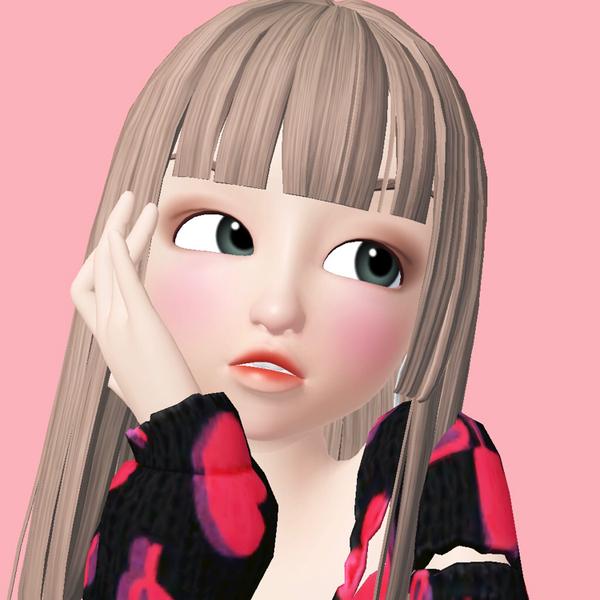 yuu姐(愛方はダンナさま(`・ω・´)キリッのユーザーアイコン