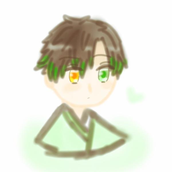 .Kipi//氏のユーザーアイコン