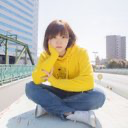 Maikoのユーザーアイコン