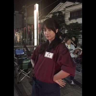 田中直也のユーザーアイコン
