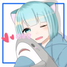 Alice【ありす】のユーザーアイコン
