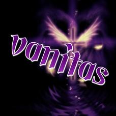 vanitasのユーザーアイコン