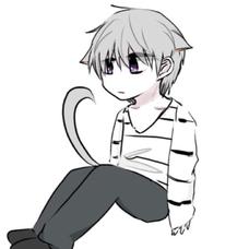灰猫(^d^)のユーザーアイコン