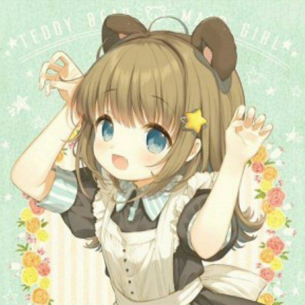 ✩*.檻氷姫.*✩(おりひめ)のユーザーアイコン