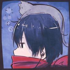 いけぬま's user icon