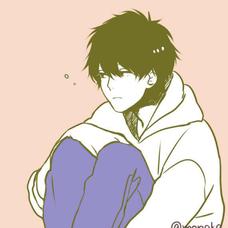 susu   【すす】's user icon