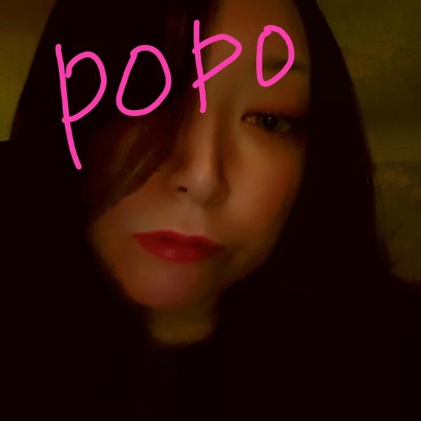 popomのユーザーアイコン