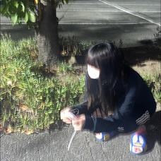 中田氏えもん's user icon