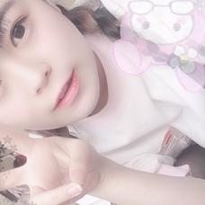 雫奈りうのユーザーアイコン