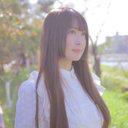 るんこ(る〜ぴ〜)のユーザーアイコン