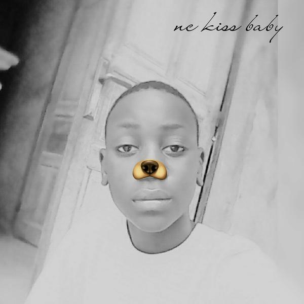 nc kiss 😇のユーザーアイコン